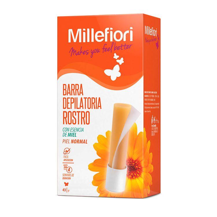 Barra-Depilatoria-Facil-Millefiori-para-Piel-Normal-1-41012807