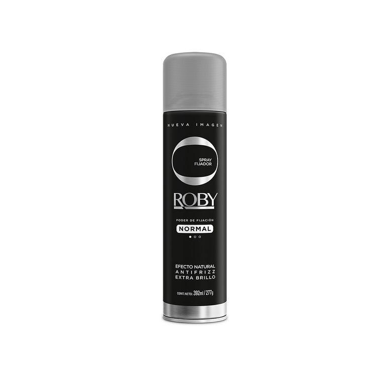 Spray-Fijador-Normal-Roby-Contenido-392-ml-1-41012791