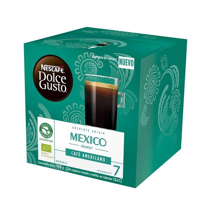 Nescafe-Dolce-Gusto-Americano-Mexico-Caja-12-Capsulas--1-47849793