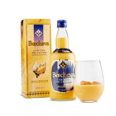 Licor-De-Leche-Bercheva-Botella-750-ml-1-41391