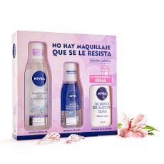 Estuche-Nivea-Locion-Micelar---Bifasico---Pads-1-41016017