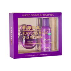 Estuche-United-Colors-Of-Benetton-Colors-Purple-Colonia-Frasco-50-ml---Desodorante-150-ML-1-41012817