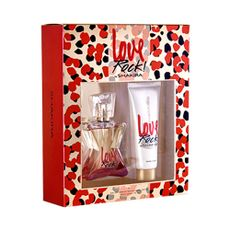 Estuche-Shakira-Love-Rock-Colonia-Frasco-50-ml---Locion-Frasco-75-ml-1-41012820