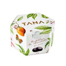 Pastillas-Chocolate-Con-Leche-Tana-Caja-500-g-1-43861560