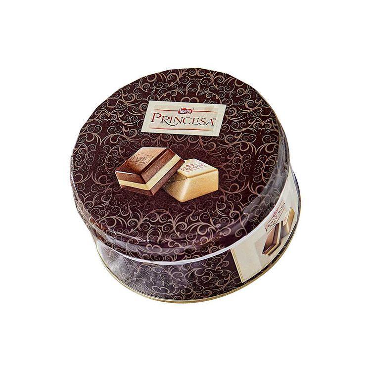 Chocolate-Relleno-Princesa-Nestle-Lata-144-g-1-43858864
