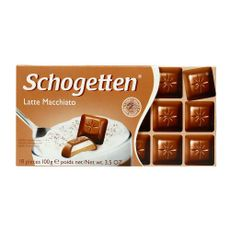 Chocolate-Schogetten-Latte-Machiato-Tableta-100-g-1-5624959