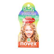 Tratamiento-Capilar-Kerativna-Brasileira-Novex-Contenido-60-g-1-41012813