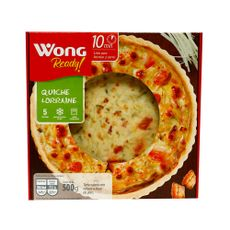 Quiche-Lorraine-Wong-Molde-500-g-1-17191250