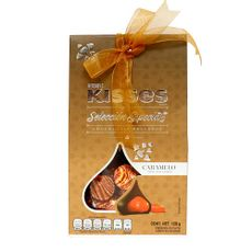 Chocolate-Kisses-Caramel-Hershey-s-Caja-120-g-1-20388719