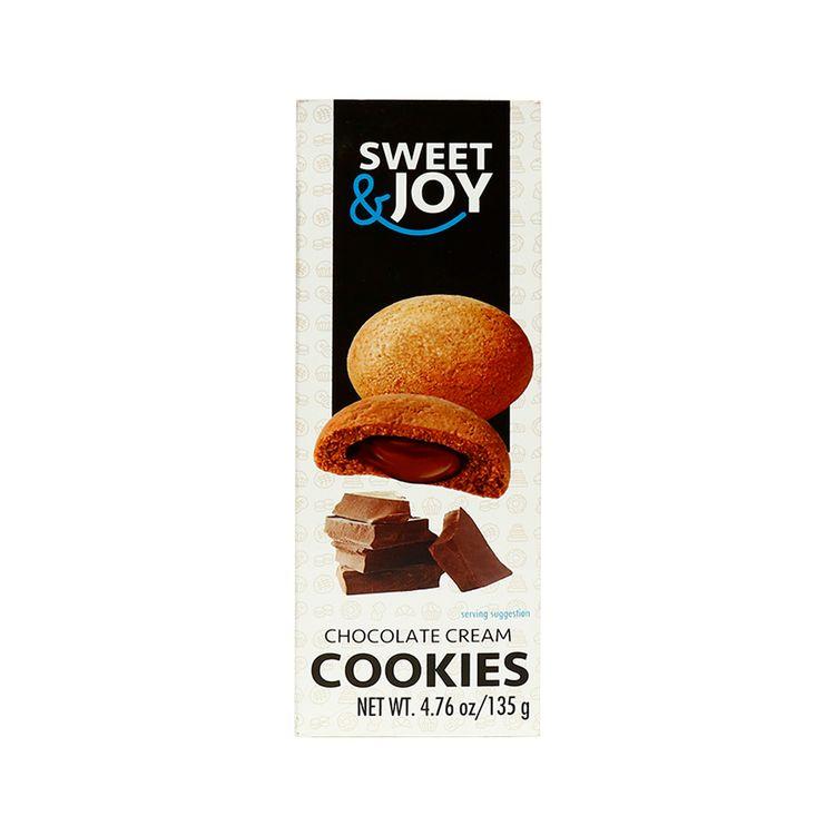 Galleta-Con-Relleno-Chocolate-Sweet-Joy-Contenido-135-g-1-35730903