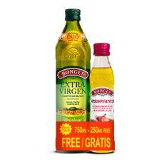 Aceite-De-Oliva-Extra-Virgen-Borges-Botella-750-ml---Condimente-Aceite-De-Oliva-Sabor-Ajo-Borges-Botella-250-ml-1-30875881