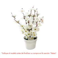 Krea-Flor-en-Maceta-Cerezo-2c-Oi19-1-32001923