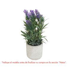 Krea-Flor-en-Maceta-Cemento-Lavanda-2c-Oi19-1-32001924