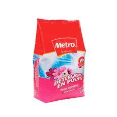 Detergente-Metro-Floral-Bolsa-26-kg-1-53230