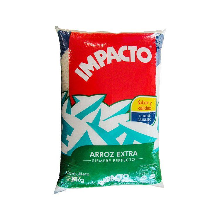 Arroz-Extra-Impacto-Bolsa-5-kg-1-79298
