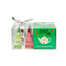 Green-Tea-Collection-Pyramid-English-Tea-Shop-Caja-24-g-1-1826967