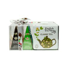 Classic-Tea-Collection-Pyramid-English-Tea-Shop-Caja-255-g-1-1826969