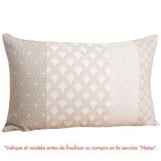 Krea-Cojin-Algodon-Estampado-30x50-Cm-4d-Oi19-1-32002058
