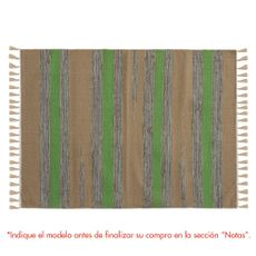 Krea-Alfombra-Cutshuttle-55x85-Cm-Oi19-1-32002074