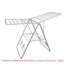 Krea-Tendedero-Ropa-Plegable-Aluminio-1-31999455