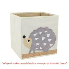 Krea-Caja-Animales-Kids-1-32001102
