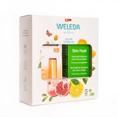 Pack-Nutritivo-Skin-Food---Labial-Weleda-1-45097932