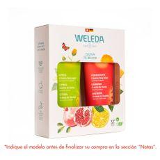 Pack-Nutritivo-de-Cremas-de-Ducha-Weleda-1-45097933
