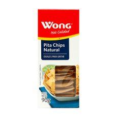 Pita-Chips-Natural-Wong-Caja-90-g-1-32526