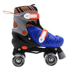 Patines-Roller-Niño-Talla-M-Exercise-Exercise-Patines-Roller-Niño-Talla-M-1-145392