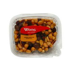Nueces-y-Chocolate-Wong-Pote-250-g-1-30788945