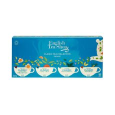 Estuche-English-Tea-Shop-Classic-Tea-Collection-Organic-4-Paquetes-de-15-Bolsitas-c-p-1-1826965
