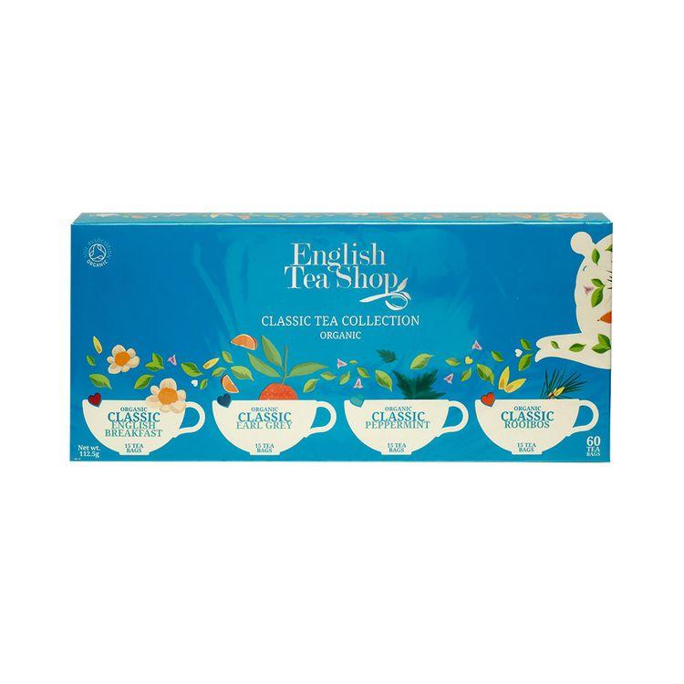 Estuche-English-Tea-Shop-Classic-Tea-Collection-Organic-4-Paquetes-de-15-Bolsitas-c-p-1-1826965
