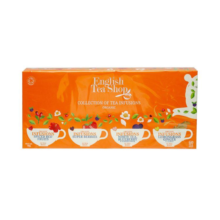 Estuche-English-Tea-Shop-Collection-Of-Tea-Infusions-4-Paquetes-de-15-Bolsitas-c-p-1-1826966