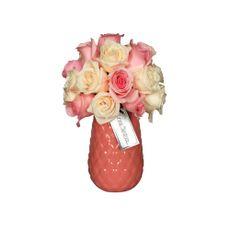 Rose-Studio-Base-Arreglo-Floral-Lana-1-33452989