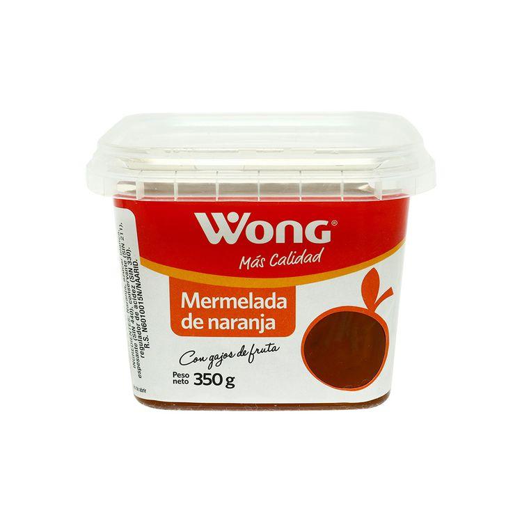 Mermelada-de-Naranja-Wong-Pote-350-g-1-25777681