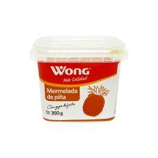 Mermelada-de-Piña-Wong-Pote-350-g-1-25777682