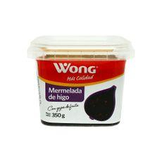 Mermelada-de-Higo-Wong-Pote-350-g-1-25777683