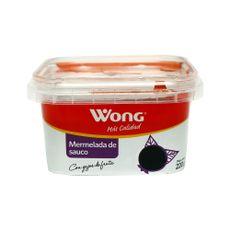 Mermelada-De-Sauco-Wong-Pote-220-g-1-25777686