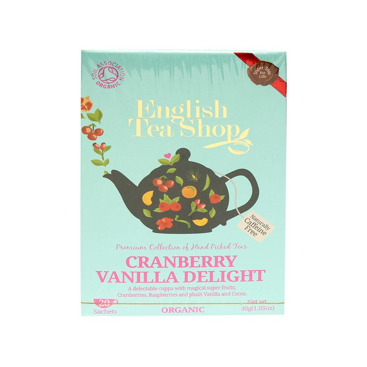 Cranberry-Vainilla-Delight-English-Tea-Shop-20-unidades-Caja-30-g-1-1826970