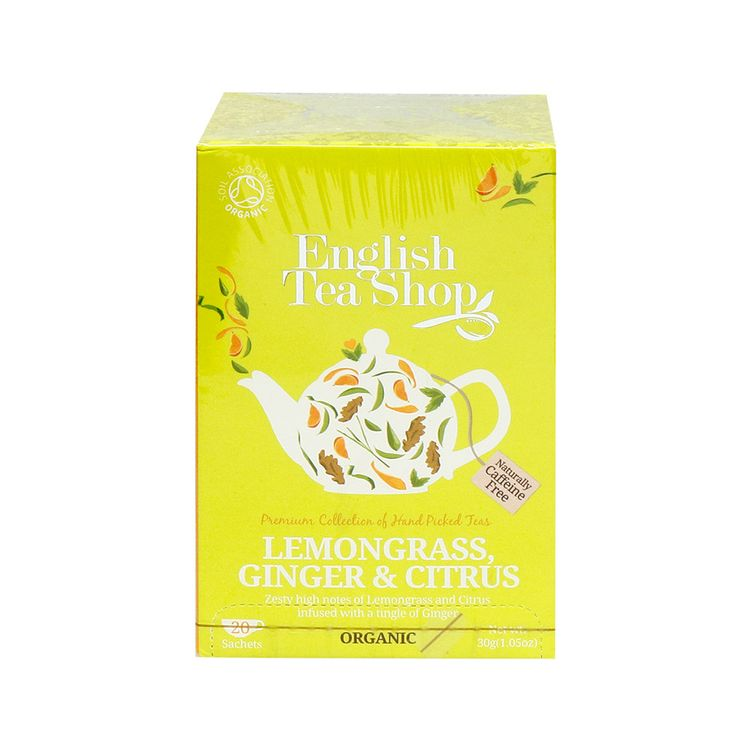Lemongrass-Ginger-Citrus-English-Tea-Shop-20-unidades-Caja-30-g-1-1826971