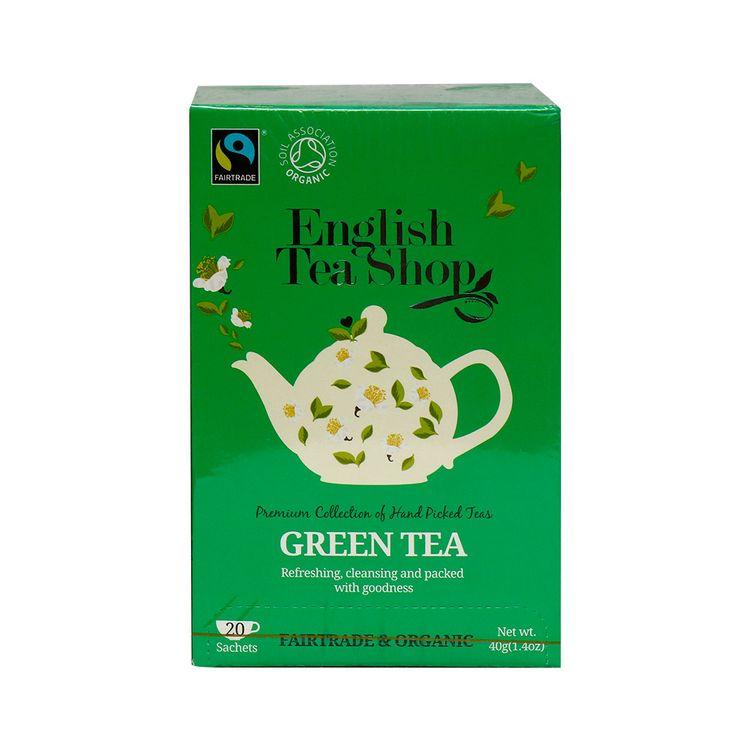 Green-Tea-English-Tea-Shop-20-unidades-Caja-30-g-1-1826972