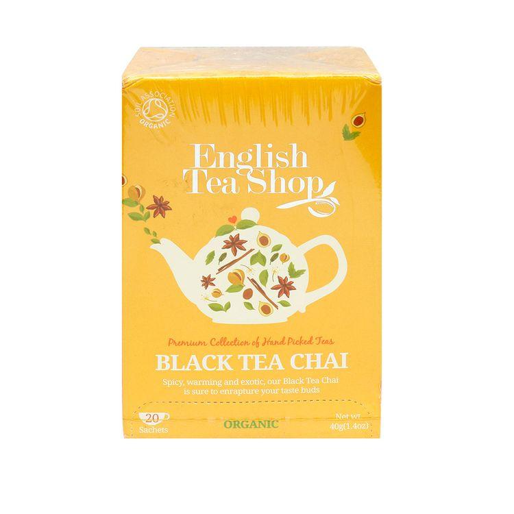 Black-Tea-Chai-English-Tea-Shop-20-unidades-Caja-30-g-1-1826973