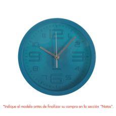 Krea-Reloj-Colores-4c-Oi19-1-32002049