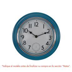 Krea-Reloj-Clasico-3c-Oi19-1-32002050