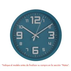 Krea-Reloj-Mate-3c-Oi19-1-32002053