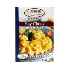 Macaroni-Vegano-Con-Queso-Sin-Gluten-Namaste-Caja-255-g-1-17191559