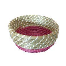 Krea-Canasto-Circular-S-Blush-1-31999372