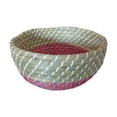 Krea-Canasto-Circular-M-Blush-1-31999373