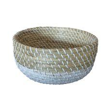 Krea-Canasto-Circular-L-Blush-1-31999374