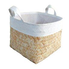 Krea-Canasto-Bambu-Con-Borde-M-Magnolia-1-31999410